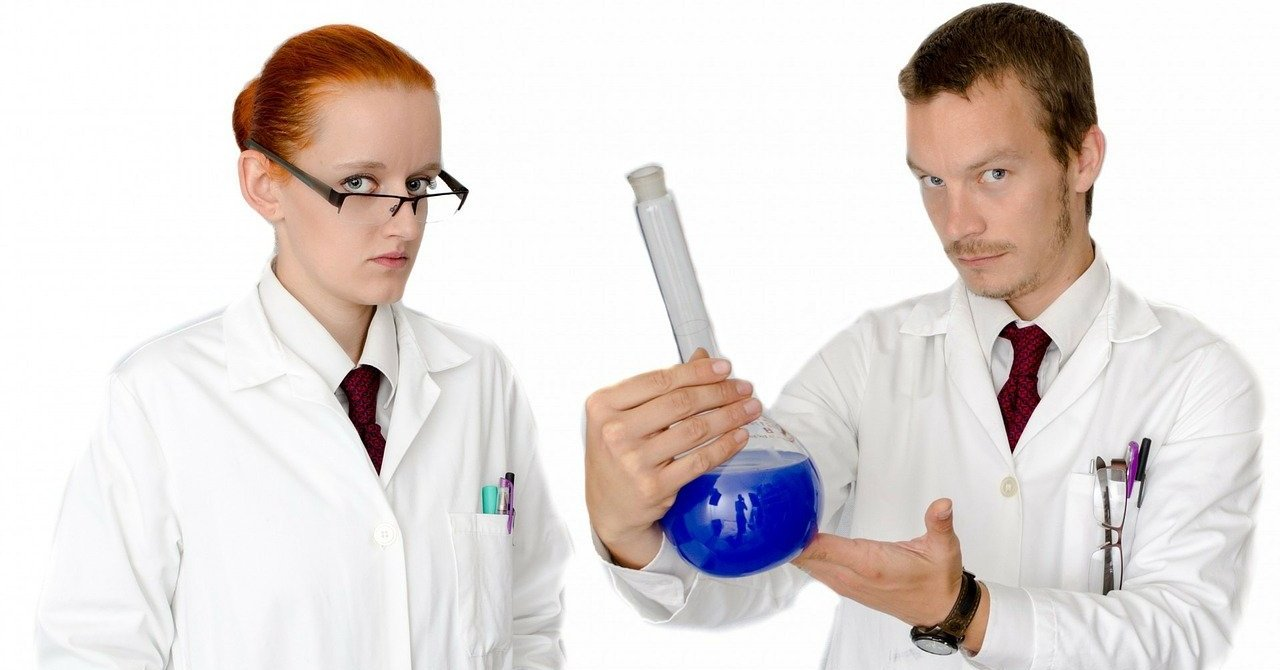 Scientific medicine and homeopathy - why they can't work together