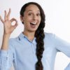 """FAQ 06 – """"But homeopathy helped me!"""""""