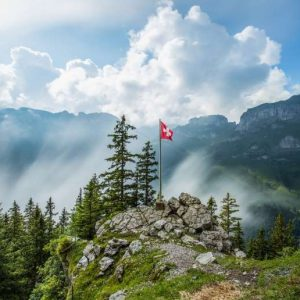 Homoeopathy in Switzerland – the background to its reimbursement by the health insurance funds