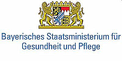 {:de}Offener Brief von GWUP-Wissenschaftsrat und INH an Staatsministerin Huml, Freistaat Bayern{:}{:en}Open Letter by the GWUP Science Board and the INH to Melanie Huml, Secretary of State for Health, Bavaria{:}