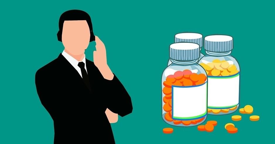 """{:de}Ist Homöopathie deshalb """"kein Placebo"""", weil oft nicht das erste gegebene Mittel wirkt?{:}{:en}Homeopathy not a """"placebo"""" because often the first given remedy does not work?{:}"""