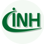 Header of the Open Letter: Logo of the Information Network Homeopathy