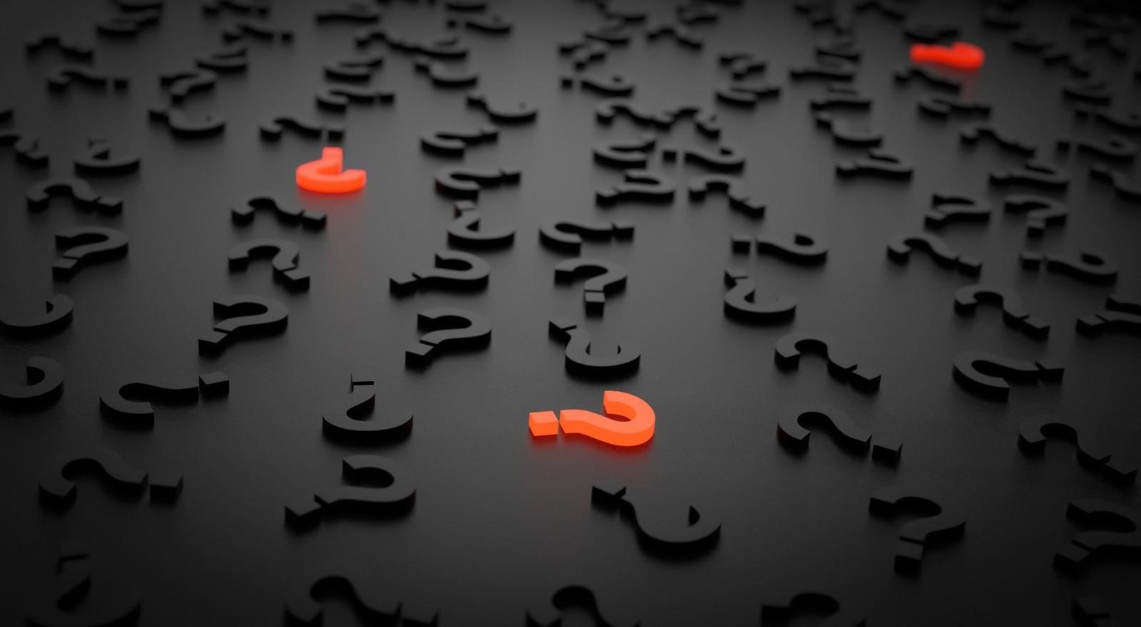 {:de}FAQ 14 - Warum müssen Homöopathen nachweisen, dass Homöopathie wirkt?{:}{:en}FAQ 14 - Why have homeopaths to prove that homeopathy works?{:}