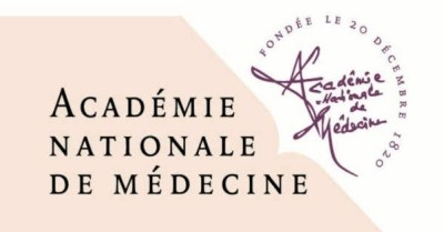 France: Academies of science position themselves against homeopathy