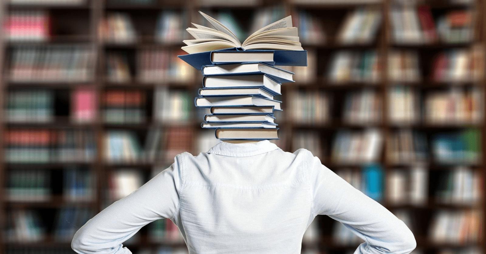 Literatur- und Blogempfehlungen