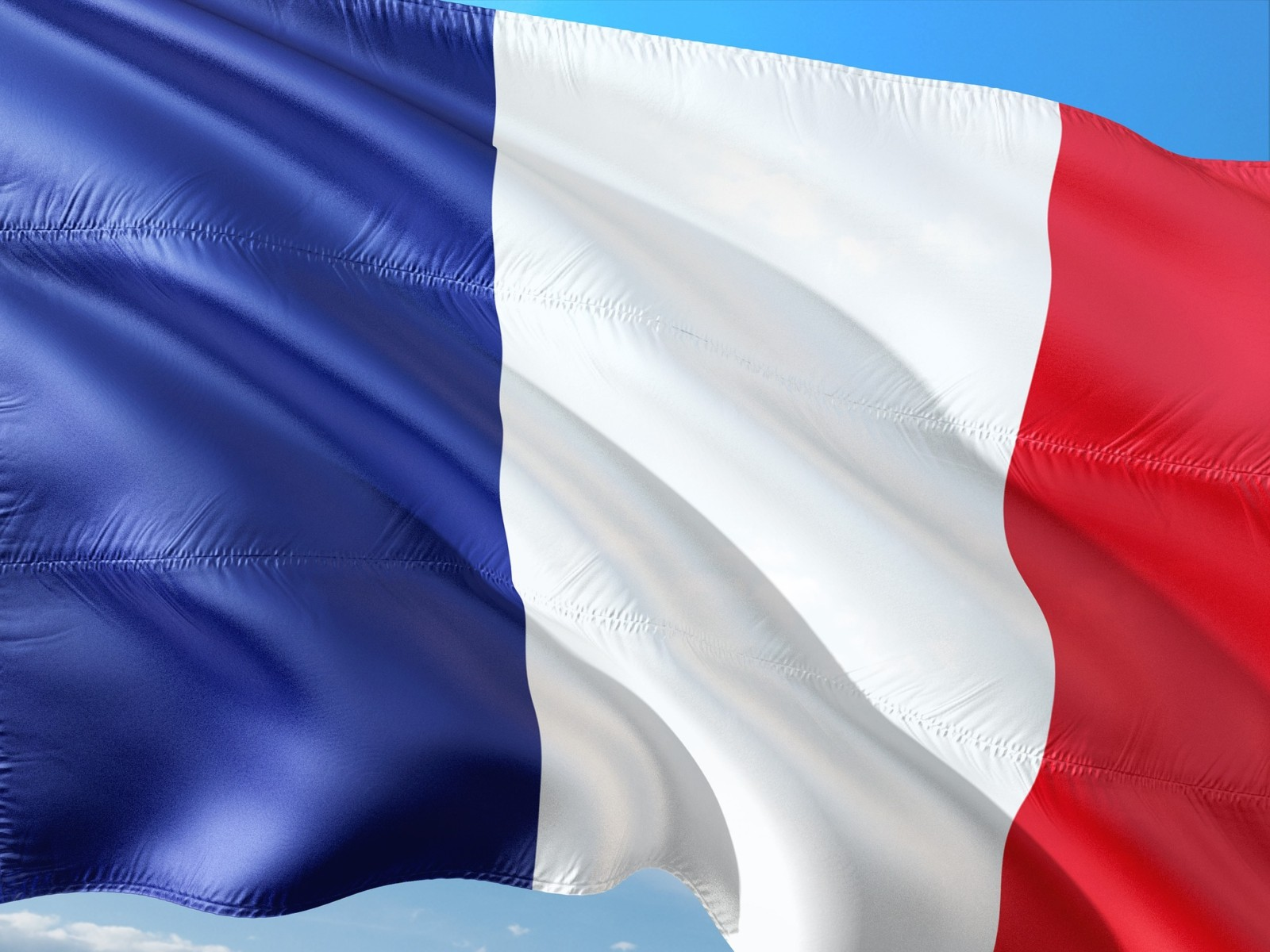 France: In the fast lane in the case of homeopathy