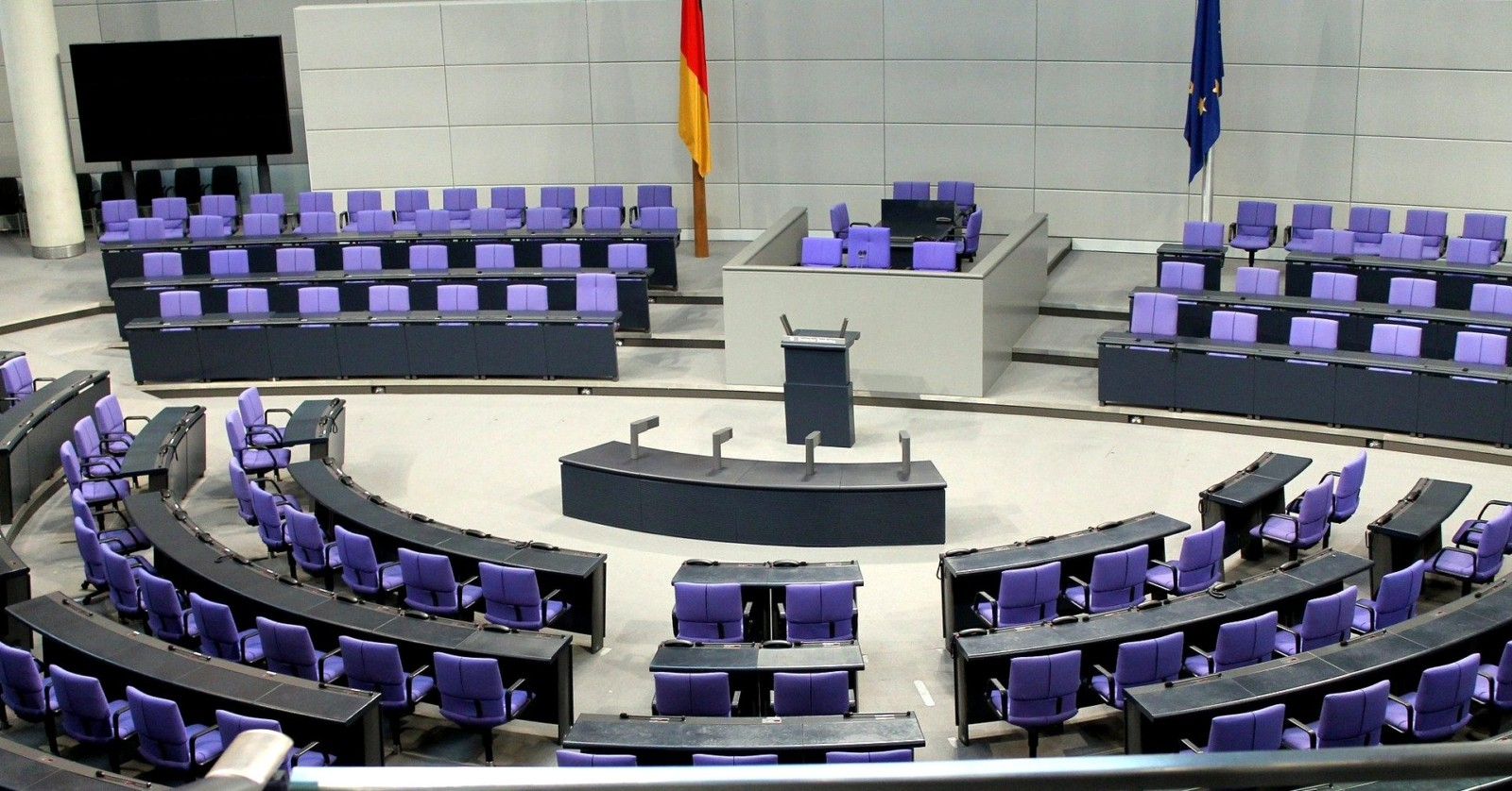 Open letter to Karin Maag, Member of the Bundestag – Reimbursement of Homeopathy