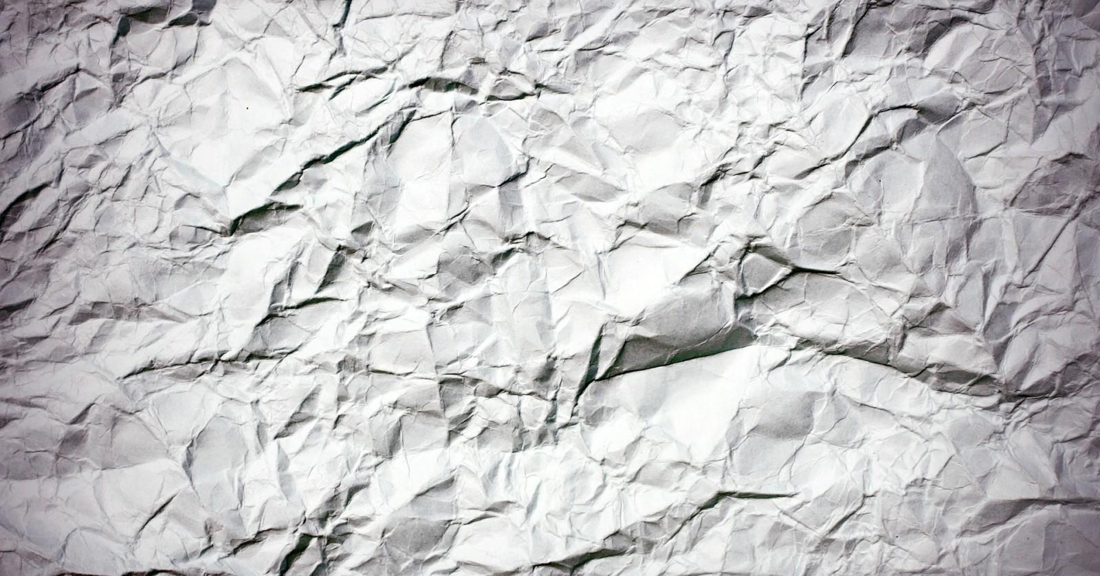 """{:de}Der """"unterdrückte erste Report"""" des NHMRC - Quelle von """"Ermutigender Evidenz""""?{:}{:en}The """"Suppressed First Report"""" of the NHMRC - Source of """"Encouraging Evidence""""?{:}"""